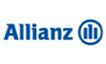 allianz-assurance