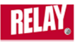 Relay-marchand-journaux