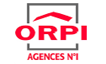 agence-immobiliere-orpi