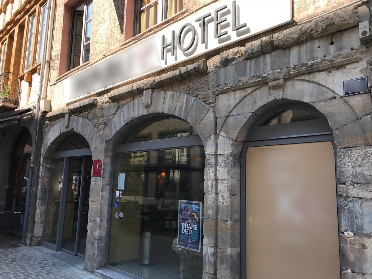 exterieur-hotel-lyon-69
