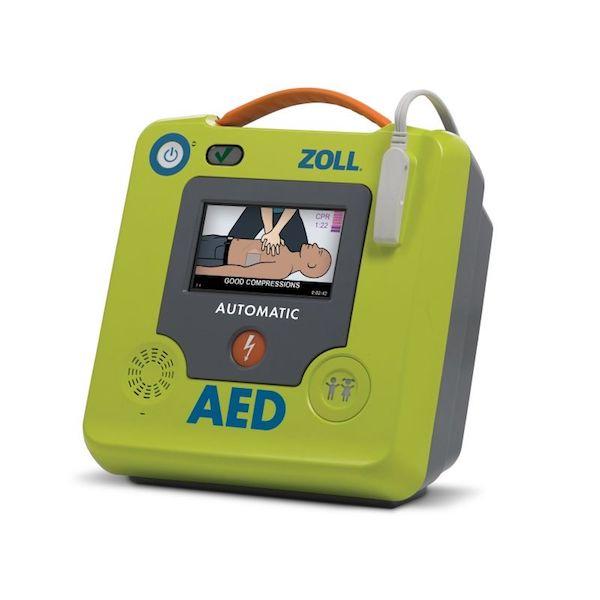 defibrillateur-ZOLL