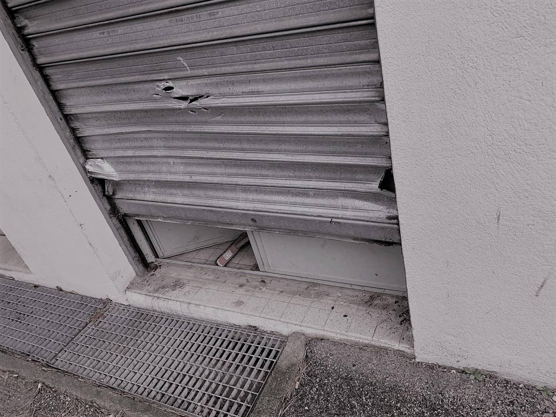 Face rideau metalique_TABAC-JASSANS RIOTTIER-01480