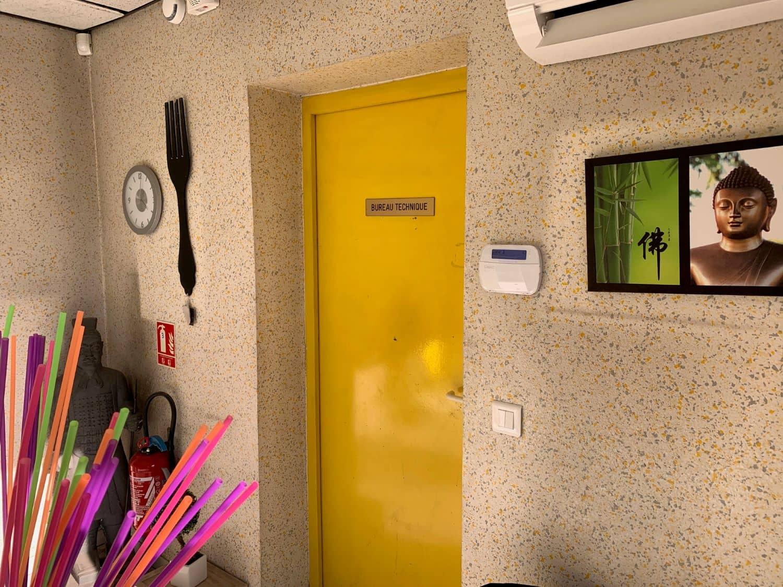 Porte_SECURISATION D'UN CHANTIER JASSANS0-1480