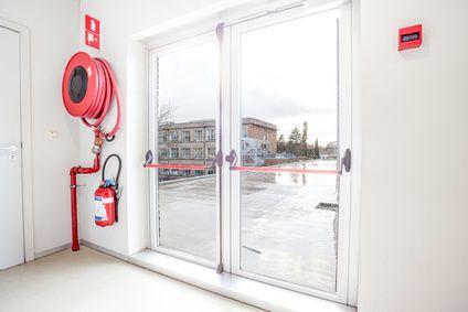 robinet-incendie-arme-securite-incendie